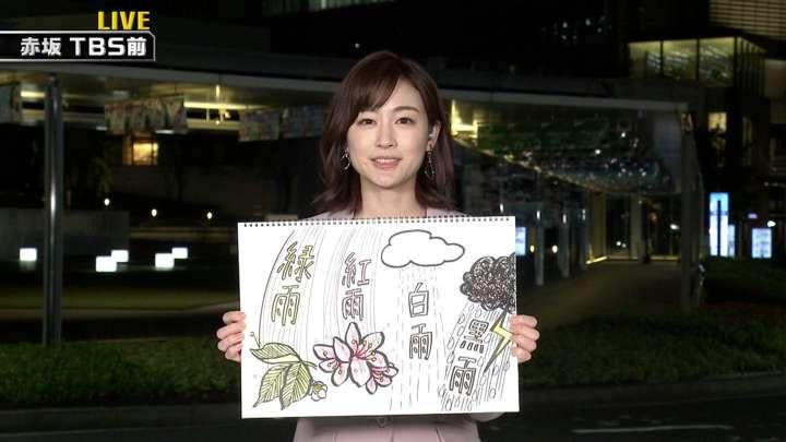 2021年04月10日新井恵理那の画像08枚目