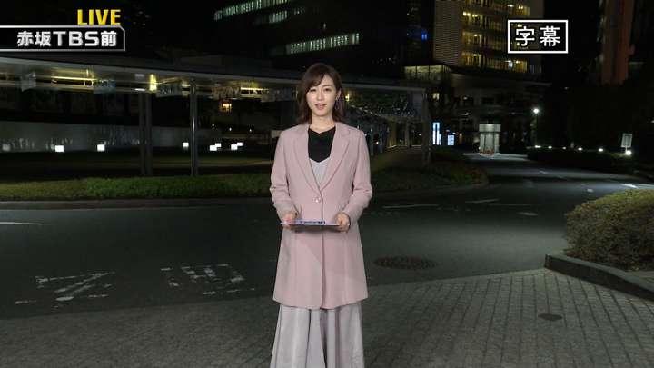 2021年04月10日新井恵理那の画像12枚目