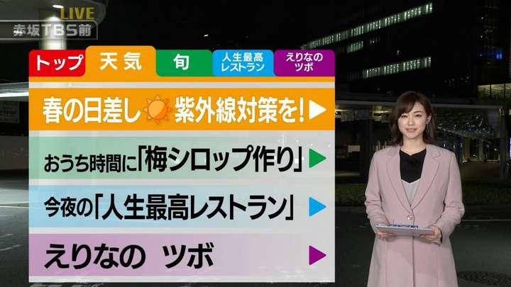 2021年04月10日新井恵理那の画像14枚目