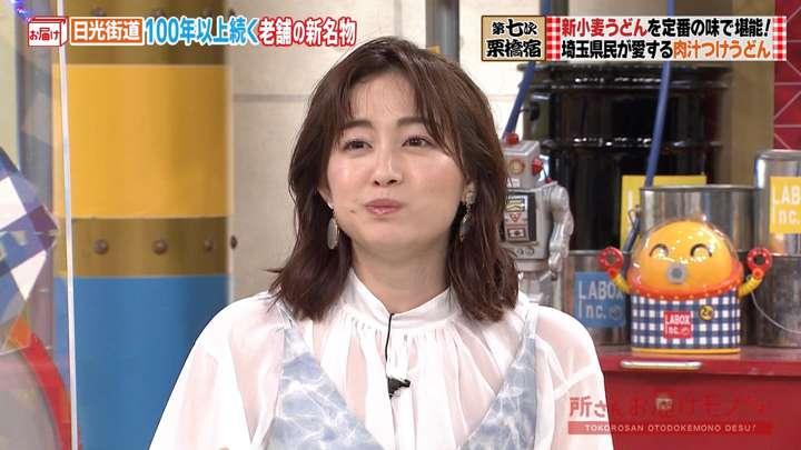2021年04月11日新井恵理那の画像07枚目