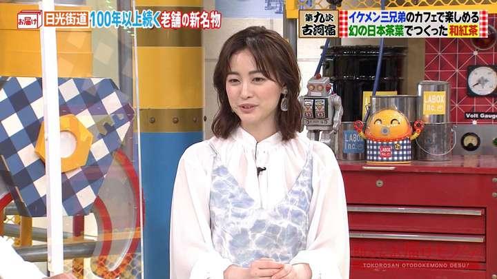 2021年04月11日新井恵理那の画像13枚目