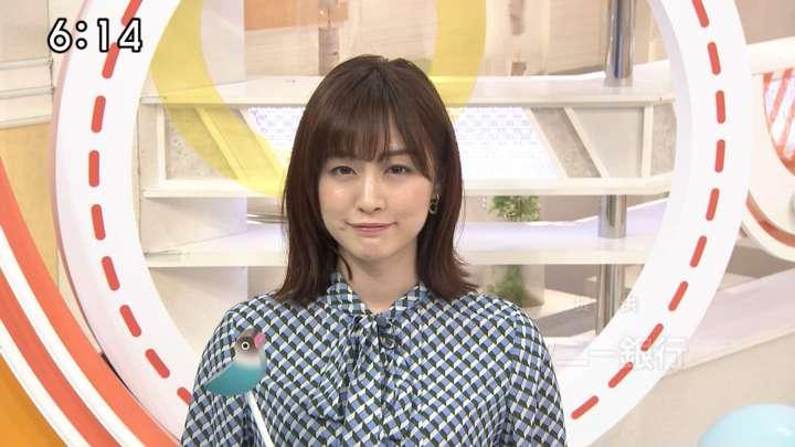 2021年04月12日新井恵理那の画像04枚目