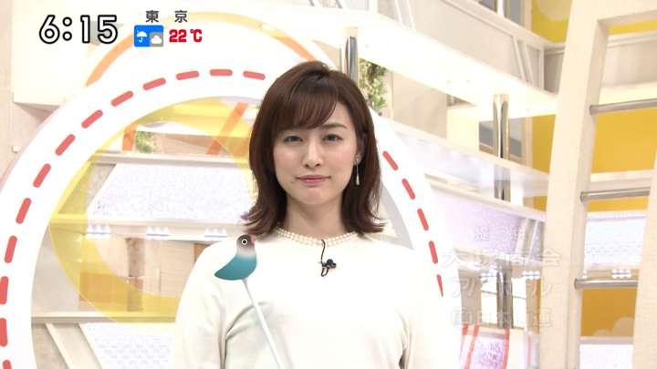 2021年04月14日新井恵理那の画像04枚目