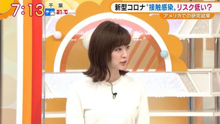 2021年04月14日新井恵理那の画像07枚目