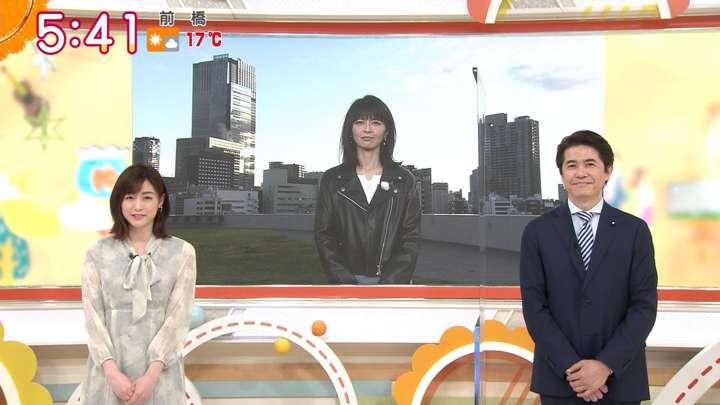 2021年04月15日新井恵理那の画像02枚目