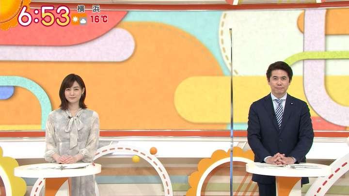 2021年04月15日新井恵理那の画像10枚目