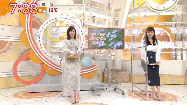 2021年04月15日新井恵理那の画像13枚目