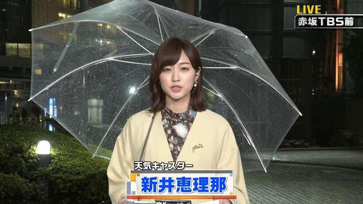2021年04月17日新井恵理那の画像01枚目