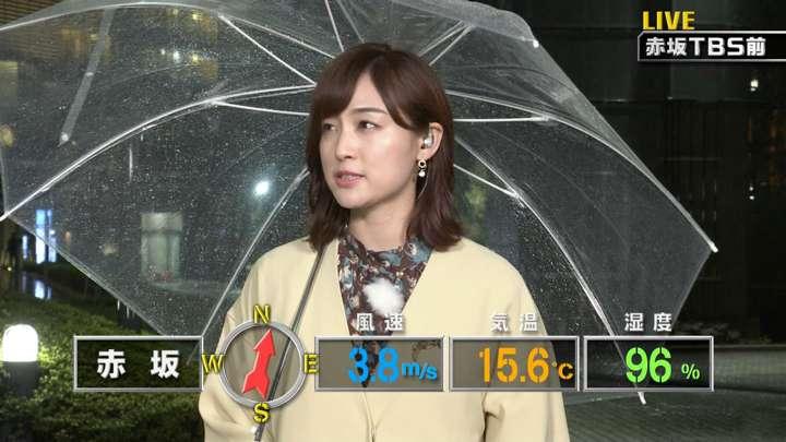 2021年04月17日新井恵理那の画像02枚目