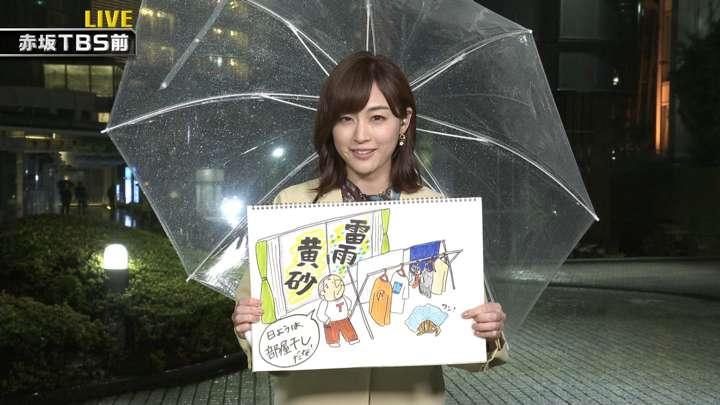 2021年04月17日新井恵理那の画像05枚目