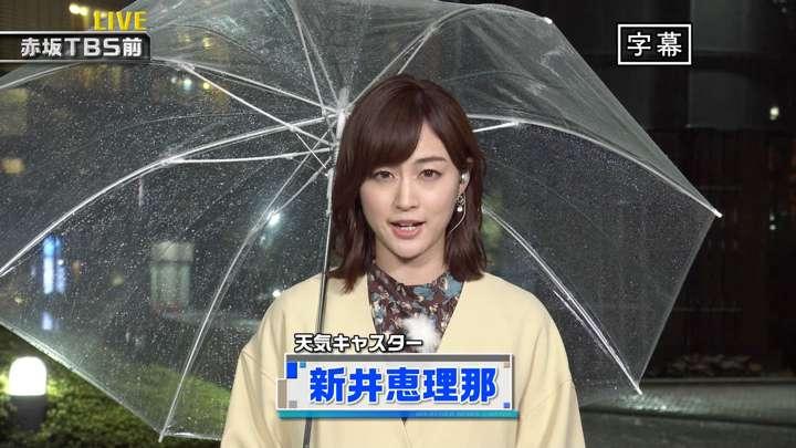 2021年04月17日新井恵理那の画像11枚目
