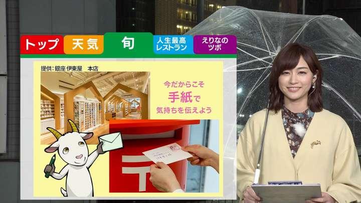 2021年04月17日新井恵理那の画像14枚目