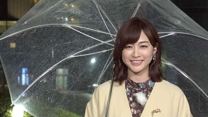 2021年04月17日新井恵理那の画像15枚目
