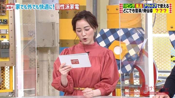 2021年04月18日新井恵理那の画像02枚目