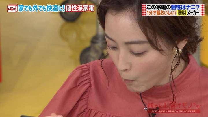 2021年04月18日新井恵理那の画像12枚目