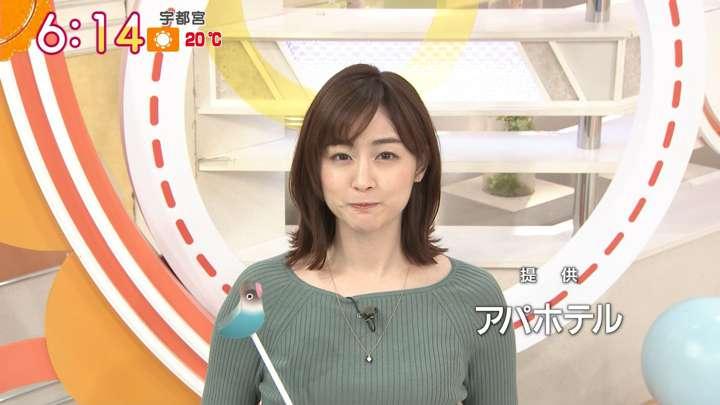2021年04月19日新井恵理那の画像03枚目