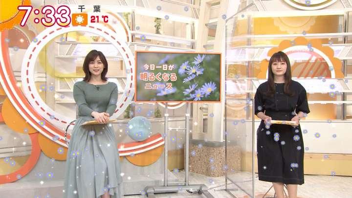2021年04月19日新井恵理那の画像16枚目