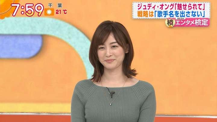 2021年04月19日新井恵理那の画像20枚目