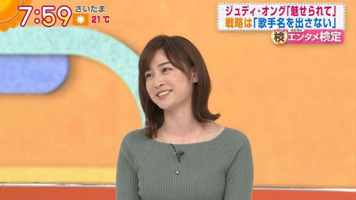 2021年04月19日新井恵理那の画像22枚目