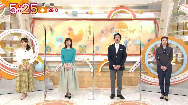 2021年04月20日新井恵理那の画像01枚目