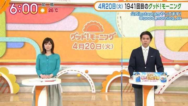 2021年04月20日新井恵理那の画像03枚目
