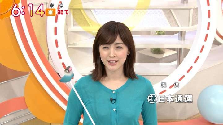 2021年04月20日新井恵理那の画像04枚目