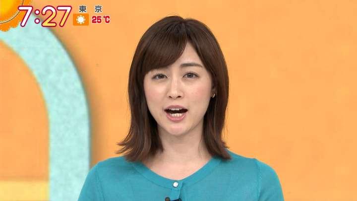 2021年04月20日新井恵理那の画像12枚目