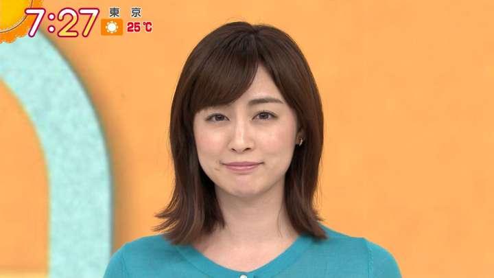 2021年04月20日新井恵理那の画像13枚目