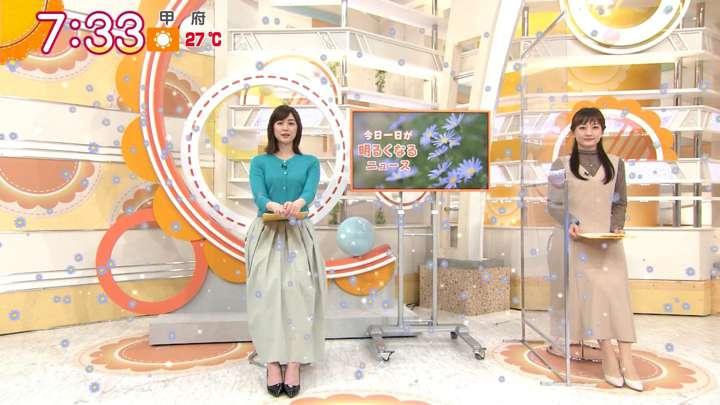 2021年04月20日新井恵理那の画像14枚目