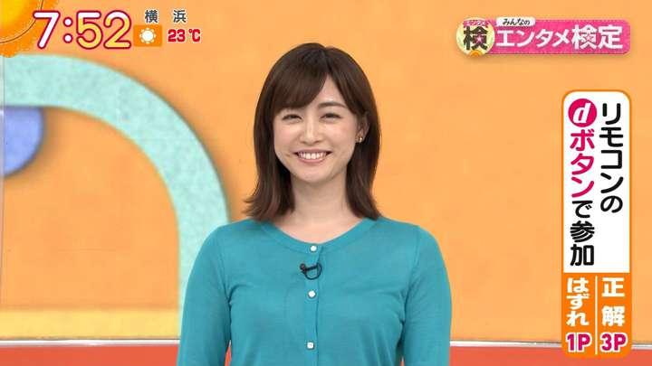 2021年04月20日新井恵理那の画像16枚目