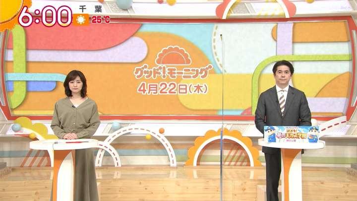 2021年04月22日新井恵理那の画像03枚目