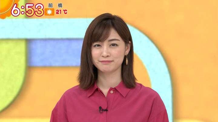 2021年04月23日新井恵理那の画像09枚目