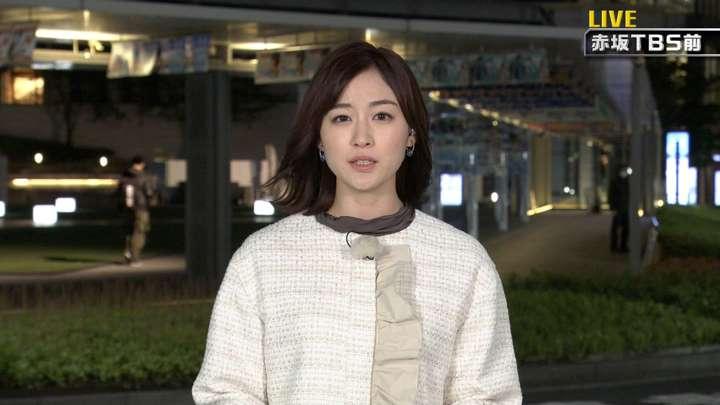 2021年04月24日新井恵理那の画像02枚目