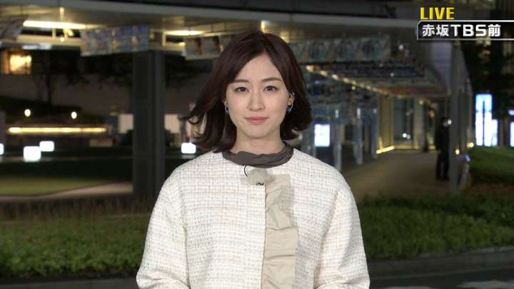 2021年04月24日新井恵理那の画像03枚目