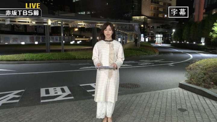 2021年04月24日新井恵理那の画像07枚目
