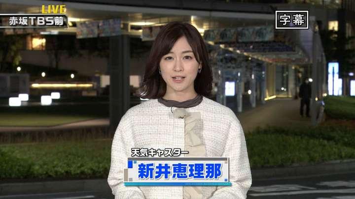 2021年04月24日新井恵理那の画像08枚目