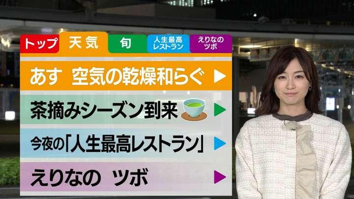 2021年04月24日新井恵理那の画像10枚目
