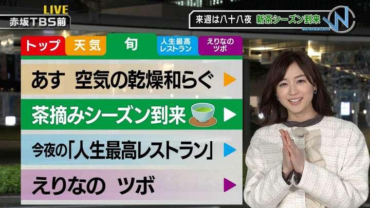 2021年04月24日新井恵理那の画像12枚目