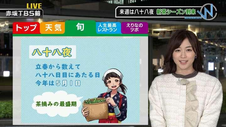 2021年04月24日新井恵理那の画像13枚目