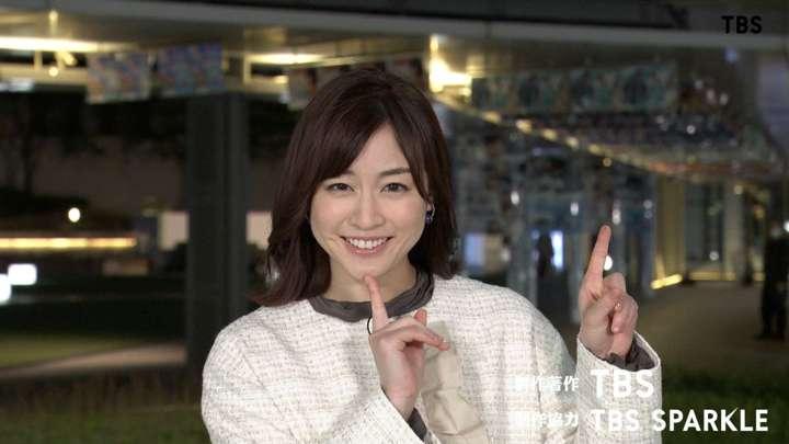 2021年04月24日新井恵理那の画像15枚目