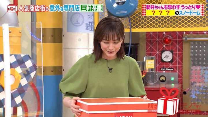2021年04月25日新井恵理那の画像13枚目