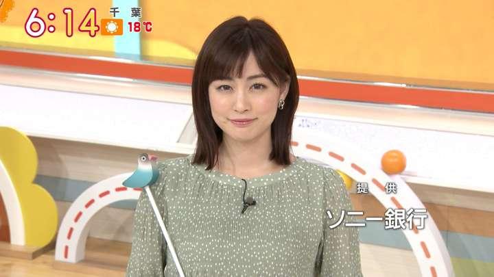 2021年04月26日新井恵理那の画像05枚目