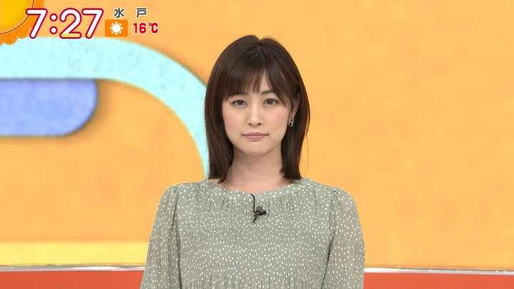 2021年04月26日新井恵理那の画像14枚目