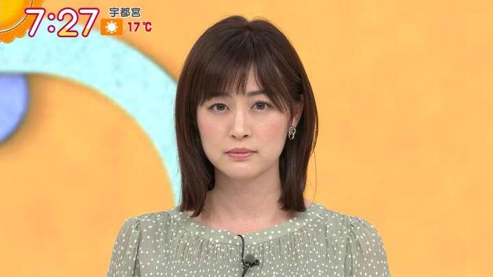 2021年04月26日新井恵理那の画像16枚目