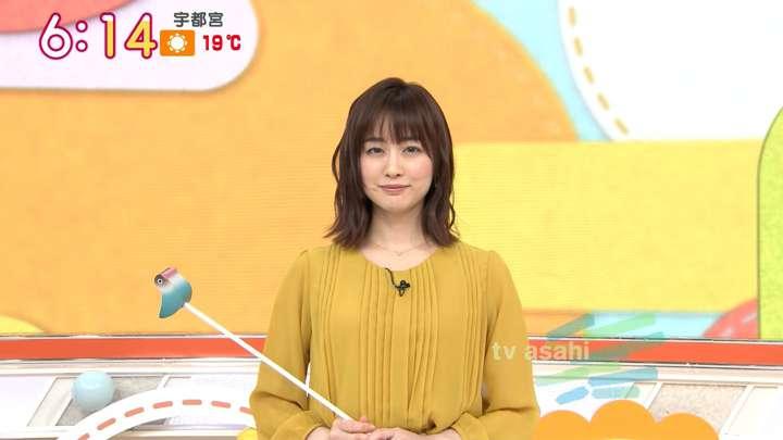 2021年04月27日新井恵理那の画像04枚目