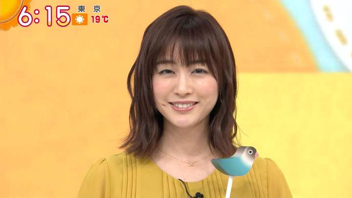 2021年04月27日新井恵理那の画像09枚目