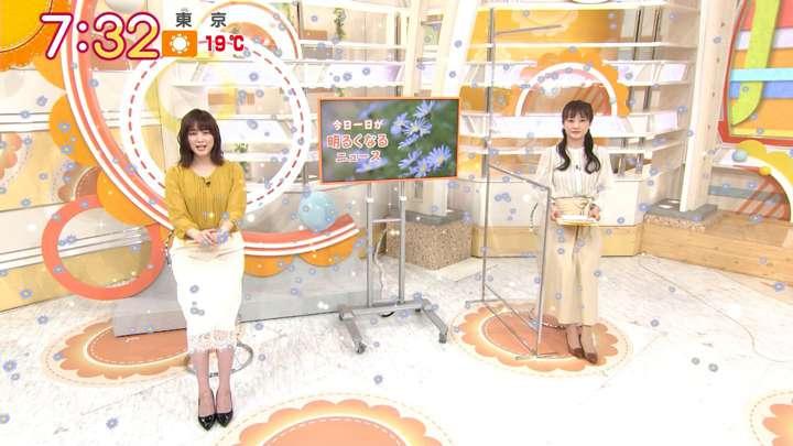 2021年04月27日新井恵理那の画像14枚目