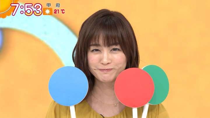 2021年04月27日新井恵理那の画像18枚目