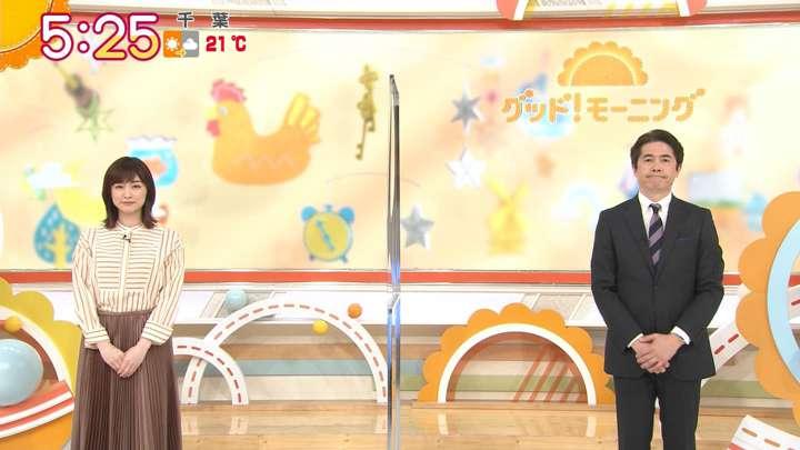 2021年04月28日新井恵理那の画像01枚目