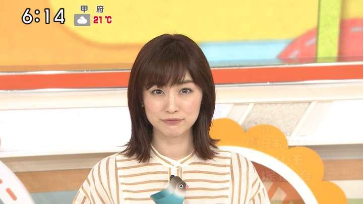 2021年04月28日新井恵理那の画像04枚目